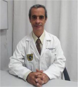 Dr. Gerardo Gutiérrez