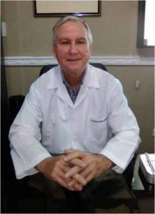Dr. Ramón Vásquez