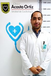 Dr. José Rosillo